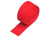 Bulk Round Rubber Skirt Material